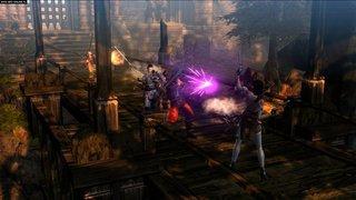 Dungeon Siege III - screen - 2011-09-02 - 206695