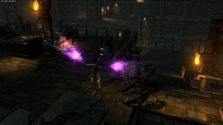 Dungeon Siege III - screen - 2011-09-02 - 206696