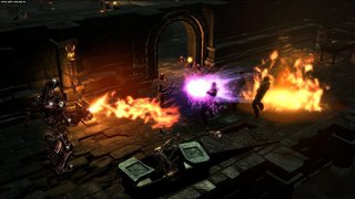 Dungeon Siege III - screen - 2011-09-02 - 206697