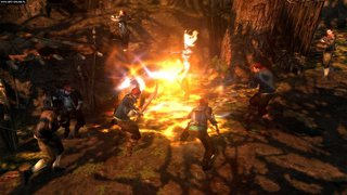 Dungeon Siege III - screen - 2011-09-02 - 206698