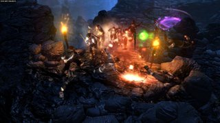 Dungeon Siege III - screen - 2011-09-02 - 206699