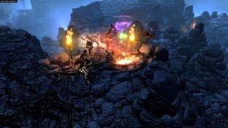 Dungeon Siege III - screen - 2011-09-02 - 206700