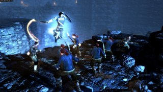 Dungeon Siege III - screen - 2011-09-02 - 206701