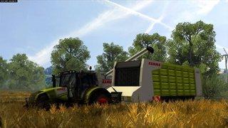 Agrar Simulator 2011 id = 199786