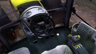 Agrar Simulator 2011 id = 199787