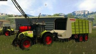 Agrar Simulator 2011 id = 199789