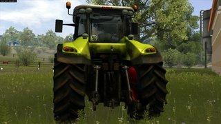 Agrar Simulator 2011 id = 199792