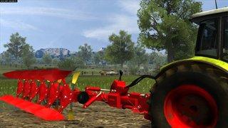 Agrar Simulator 2011 id = 199793