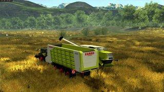 Agrar Simulator 2011 id = 199794