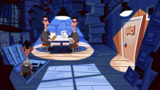 Day of the Tentacle: Remastered - screen - 2016-03-21 - 317965