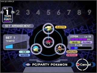 Pokemon XD: Gale of Darkness id = 56481