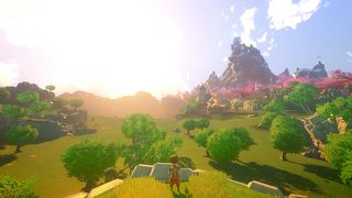 Yonder: The Cloud Catcher Chronicles id = 335302