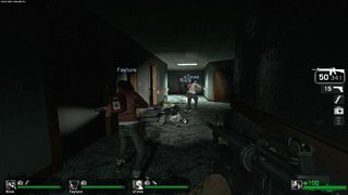 Left 4 Dead - screen - 2008-12-01 - 125630