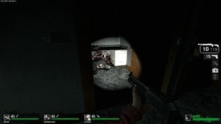 Left 4 Dead - screen - 2008-12-01 - 125632