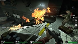 Left 4 Dead - screen - 2008-12-01 - 125633