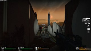 Left 4 Dead - screen - 2008-12-01 - 125637