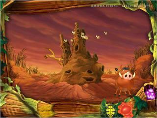 Król Lew - screen - 2004-03-25 - 24528