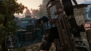 Sniper: Ghost Warrior 2 - screen - 2013-03-18 - 257854