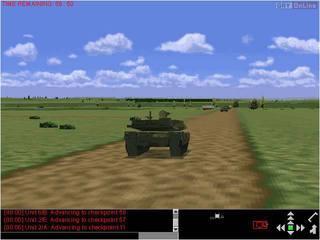 Steel Beasts - screen - 2001-05-18 - 4190