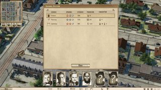 Omerta: City of Gangsters id = 262178