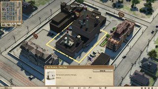 Omerta: City of Gangsters id = 262179