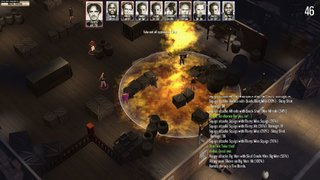 Omerta: City of Gangsters id = 262181