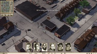 Omerta: City of Gangsters id = 262182