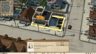 Omerta: City of Gangsters id = 262183