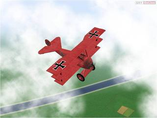 Asy przestworzy - screen - 2002-02-06 - 9171