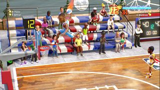 NBA Playgrounds id = 342524