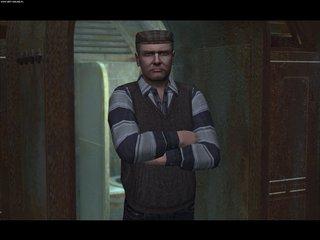 Reprobates: U Bram Śmierci - screen - 2007-08-27 - 88069