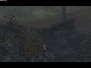 Reprobates: U Bram Śmierci - screen - 2007-08-27 - 88070