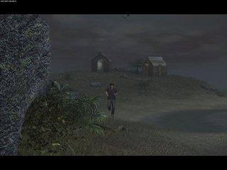 Reprobates: U Bram Śmierci - screen - 2007-08-27 - 88071
