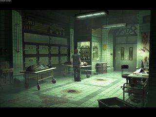 Reprobates: U Bram Śmierci - screen - 2007-08-27 - 88076