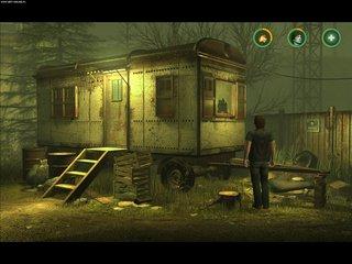 Reprobates: U Bram Śmierci - screen - 2007-08-27 - 88078