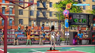 NBA Playgrounds id = 342525