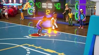NBA Playgrounds - screen - 2017-04-13 - 342526