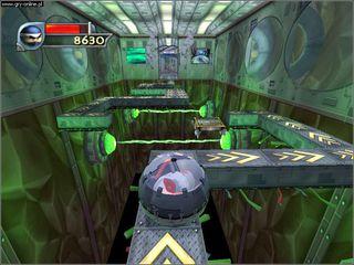 I-Ninja - screen - 2005-01-27 - 41068