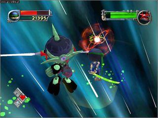 I-Ninja - screen - 2005-01-27 - 41071