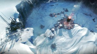 Frostpunk - screen - 2017-08-31 - 354430