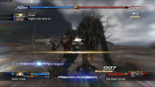 The Last Remnant - screen - 2009-03-09 - 138152