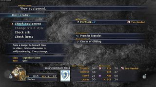 The Last Remnant - screen - 2009-03-09 - 138154