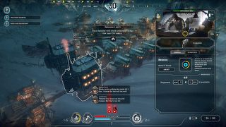 Frostpunk - screen - 2017-08-31 - 354433