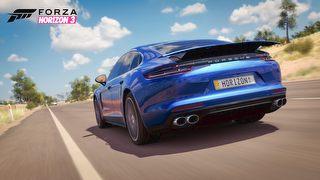 Forza Horizon 3 id = 342533