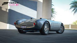 Forza Horizon 3 id = 342537