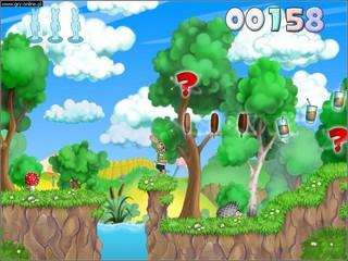 Wilk i Zając 3 - screen - 2005-09-23 - 54200