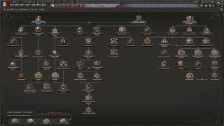 Hearts of Iron IV: Death or Dishonor id = 344948