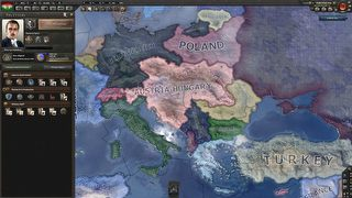 Hearts of Iron IV: Death or Dishonor id = 344949