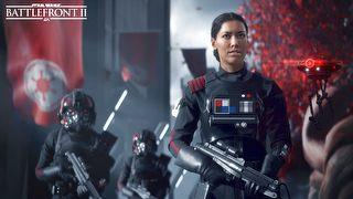 Star Wars: Battlefront II id = 342749