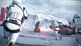 Star Wars: Battlefront II - screen - 2017-04-16 - 342750
